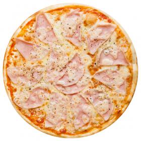 "Пицца ""Везувий"""